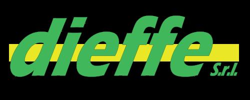 Dieffe S.r.l.